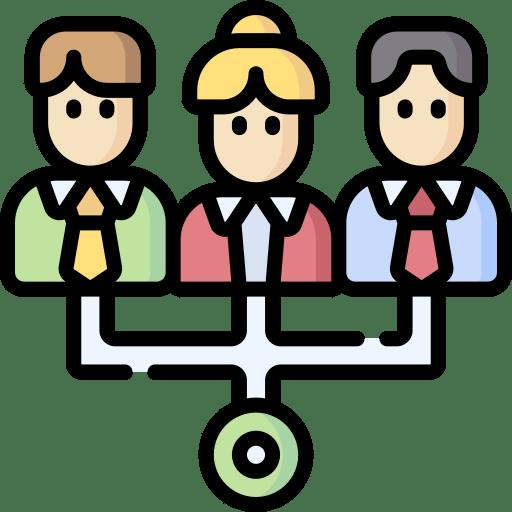 teamwork-min.png